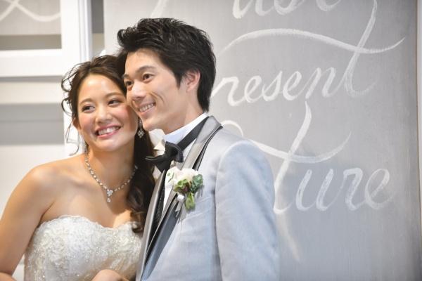 ~サムシングフォーとは?幸せを呼ぶ結婚式のジンクス(*^_^*)~